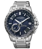 CITIZEN  EcoDrive Satelite Wave - CC3000-54L