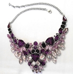 Swarovski Impulse Collier  - 5152821